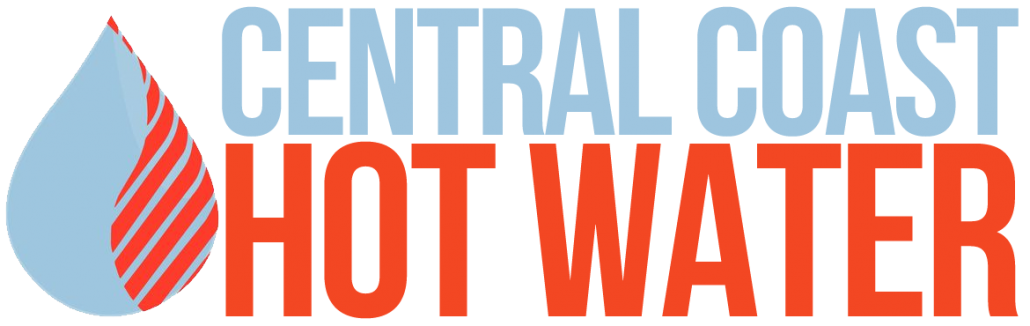 Central Coast Hot Water