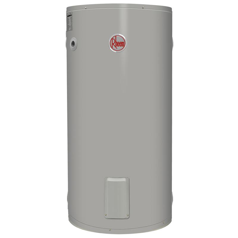 Rheem Hot Water Heaters >> Rheem 250 litre Electric Hot Water Heater - Central Coast Hot Water
