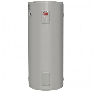 Rheem 250 Litre Electric Hot Water Heater Central Coast