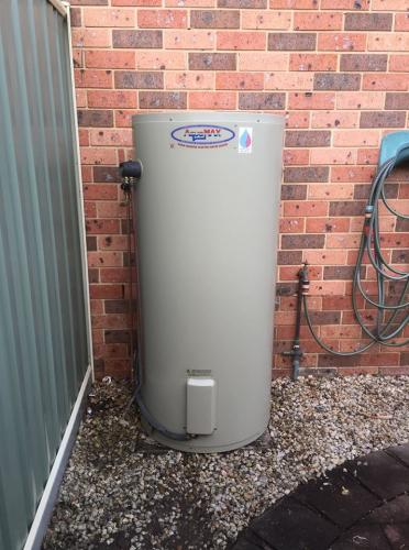 hot-water-system-central-coast-1