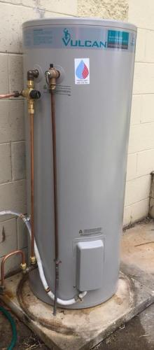 hot-water-system-central-coast-10