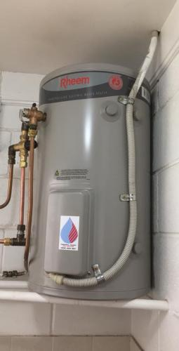 hot-water-system-central-coast-11