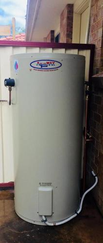 hot-water-system-central-coast-15