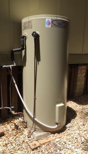 hot-water-system-central-coast-3
