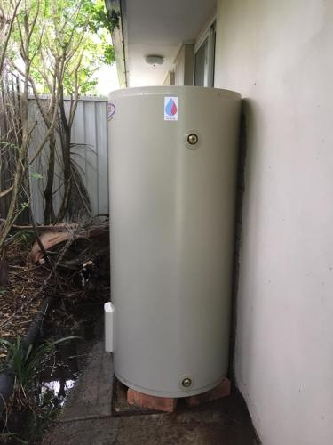 hot-water-system-central-coast-5